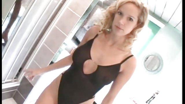 Orosz öreg nők pornó videók a szex vékony, barna