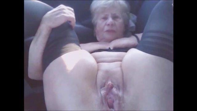 playboy pornó videók ingyen